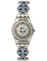 Swatch - Reloj Swatch - LK245G - Daisy Touch - LK245G