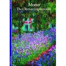 Discoveries: Monet