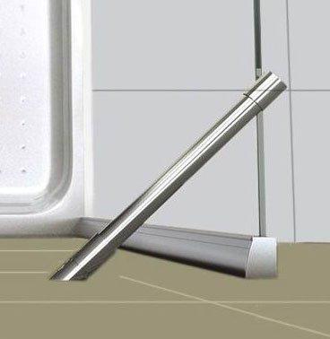 45-haltestange-wandhalterung-verchromt-duschwand-36-cm-stabilisator