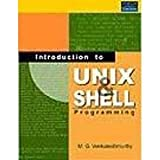 Unix and Shell Programming Lecture Notes Pdf- Download B