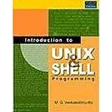 Unix Shell Programming By Yashwant Kanetkar Ebook