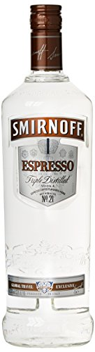 smirnoff-espresso-1-x-1-l