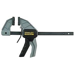 Stanley FMHT0-83233 Sargento monomanual FatMax M-300mm