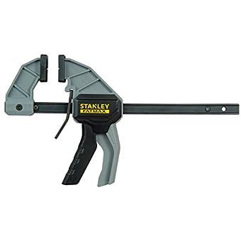 Stanley Wolfcraft FatMax Medium, 300mm, 45kg, 1pièce, FMHT0–83233