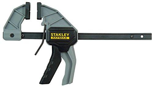 Stanley FMHT0-83232 - Sargento monomanual FatMax M - 150mm