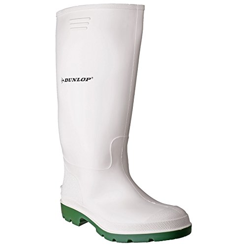 Dunlop Budget Welly, Unisex Adults  Multisport Outdoor Shoes, ,