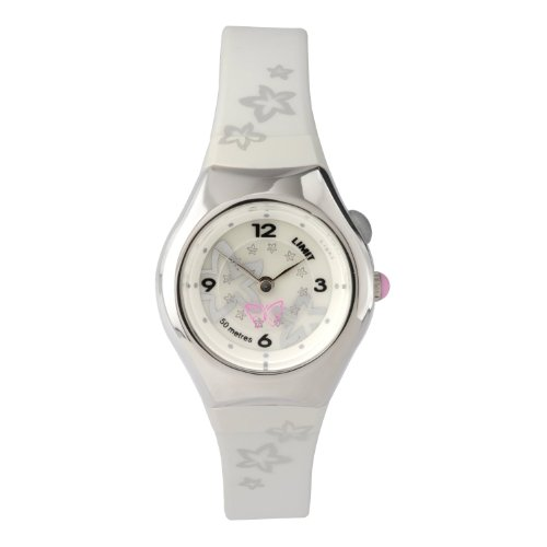 limit-stars-butterfly-spinning-disc-luminous-dial-white-strap-girls-watch-6678