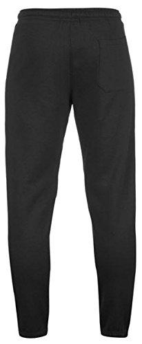 Pierre Cardin - Pantalon - Homme Gris foncé