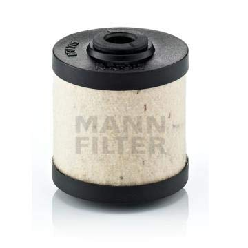 Magneti Marelli YL4J9155BA Filtro Carburante
