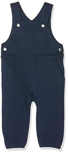 Hatley Overalls Pantalones de Peto