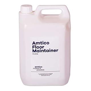 Amtico FloorCare Maintainer (5ltr)