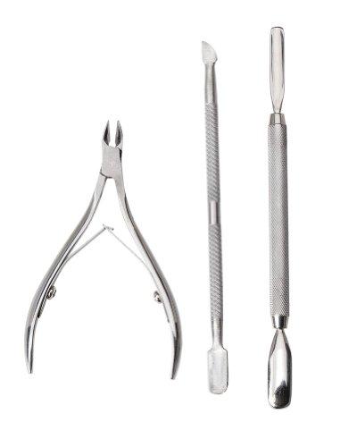 set-manucure-ongles-de-3-pousse-coupe-pince-cuticules-en-acier-inoxydable-par-cheekyr