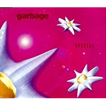 Special (Part 2) by Garbage (1998-11-03)