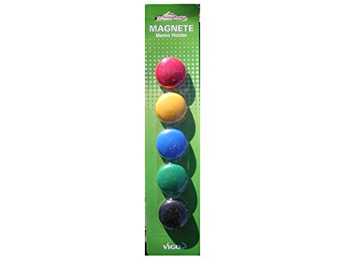 magnete-fur-whiteboards-und-magnettafeln-rund-30-mm-verschiedene-farben-bunt