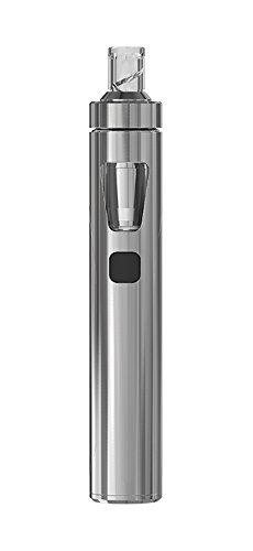 Vritable-Joyetech-eGo-AIO-Rechargeable-1500mAh-Batterie-2ml-Clearomizer-STARTER-KIT-Argent-SANS-NICOTINE-SANS-TABAC