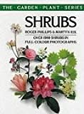 Image de Shrubs