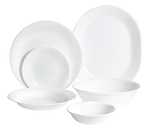 corelle-winter-frost-white-26pc-dinner-set