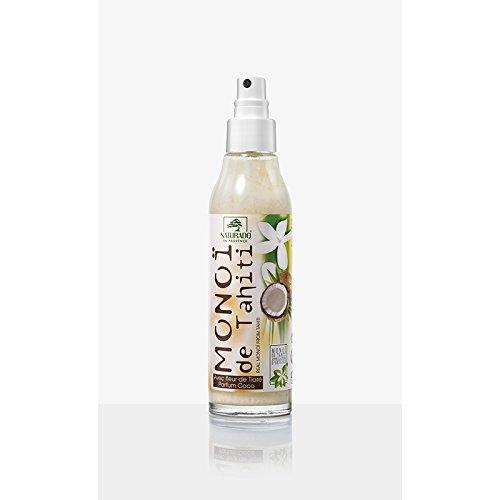 Monoï pur parfum Coco - 150 ml