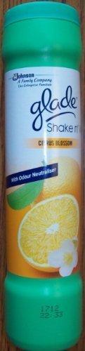 glade-shake-n-vac-citrus-blossom-500g-by-glade