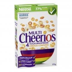 nestle-multi-cheerios