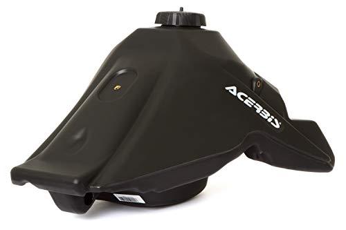 Acerbis 0017587.090.700 Zubehör