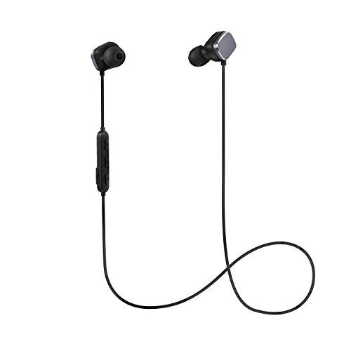 Auriculares Eestéreo Bluetooth Inalámbrico Con Sonido Estéreo para