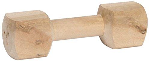 Artikelbild: Beeztees 640903 Apportierholz, 235-250 g
