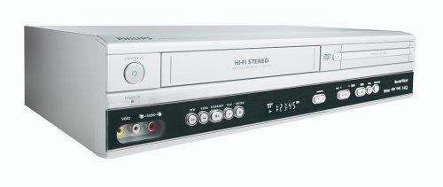 Philips DVP 620...