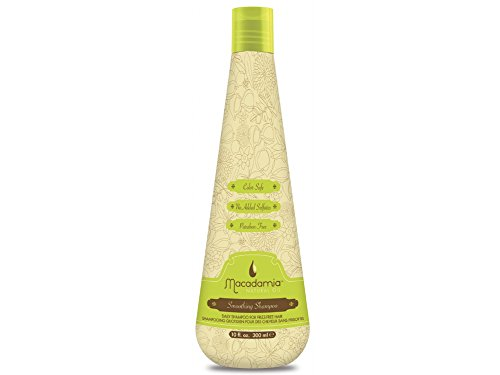 macadamia-natural-oil-smoothing-shampoo-300ml