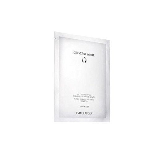 estee-lauder-crescent-white-sheet-mask-25ml-pack-of-4