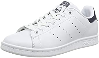 adidas Stan Smith, Scarpe da Tennis Unisex – Adulto