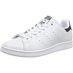 Men's sneakers Shopgogo