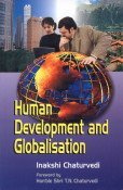 Human Development and Globalisation
