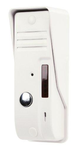Doorphone intercom SEC-PH110 Konig