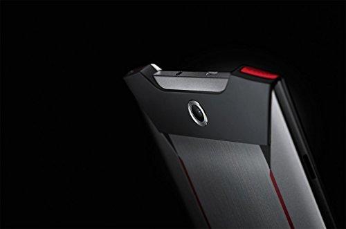 Acer Predator 8 (GT-810) 20,3 cm (8 Zoll) Tablet-PC - 27