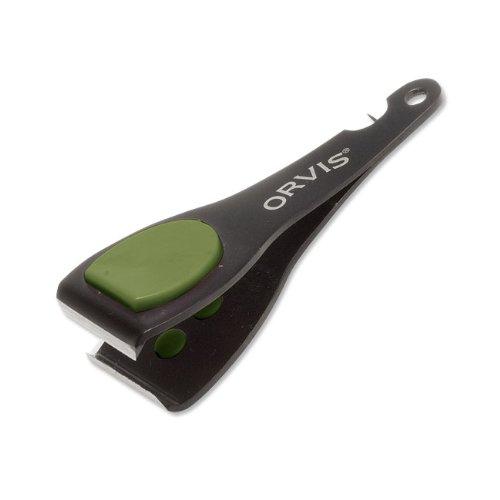 orvis-ergonomic-snips-by-orvis