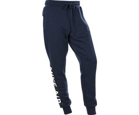 Nike M NSW AIR Pant FLC - M