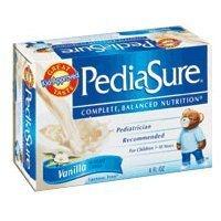 pediasure-complete-balanced-nutrition-liquid-vanilla-with-fiber-8-oz-6-cans