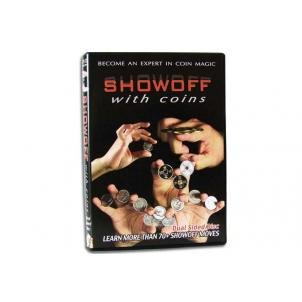 dvd-showoff-with-coins-2-dvd