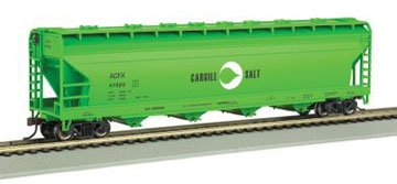 bachmann-trains-cargill-salt-centre-flow-hopper