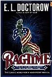 Ragtime - E. L Doctorow