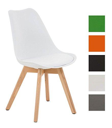 Vintage Stühle Holz Im Shop Online Kaufen