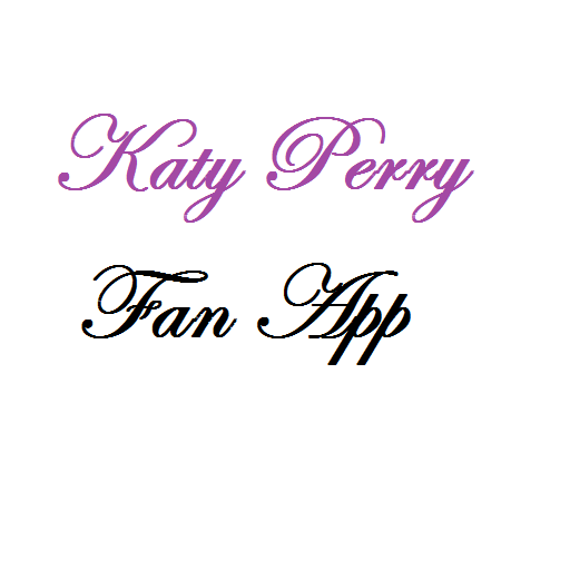 Katy Perry Fan -