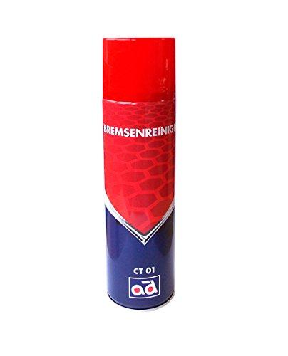 Bremsenreiniger Spray, 500 ml