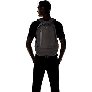 31E3yvQIwPL. SS300  - Nike Cheyenne 3.0 Solid - Mochila para Hombre, Talla única