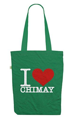 i-love-chimay-tote-bag-kelly-green