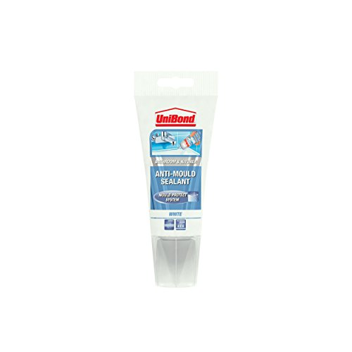 unibond-anti-mould-kitchen-bathroom-sealant-tube-150-ml-white