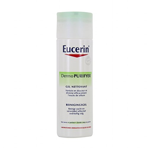 eucerin-dermopurifyer-gel-nettoyant-200-ml