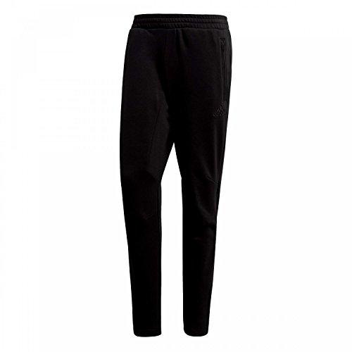 adidas Herren DFB Seasonal Specials Low Crotch Pant Trainingshose, Black, XS