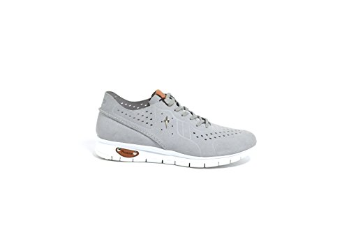 cesare-paciotti-mens-trainers-grey-grey-grey-size-10